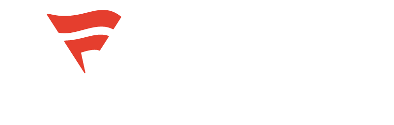Fanatics Licensing Management
